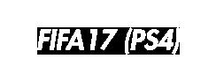 FIFA17 (PS4)